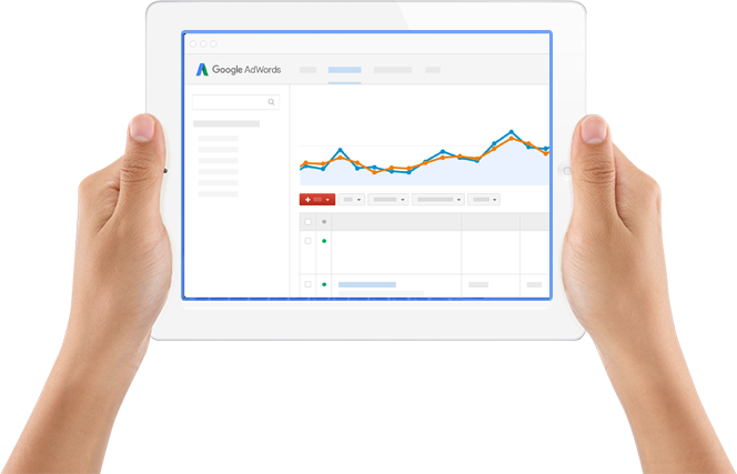 google-adwords-kampanje-kuhada-demo