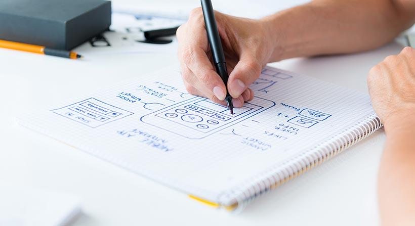 Kako vam kombinacija SEO-a i plaćenog oglašavanja može povećati povrat na investiciju i svijest o brendu