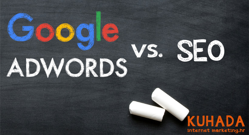 google-adwords-vs-seo