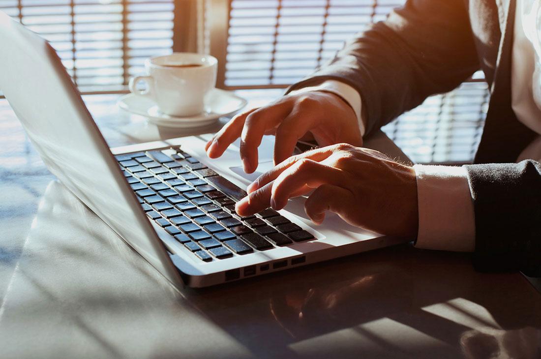 Koje društvene mreže odabrati za marketing vaše tvrtke